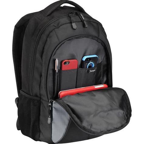 ultra light backpack 15 6 ultralight ii backpack tsb516us black gray