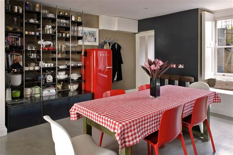 canteen cool dining room ideas decorating design