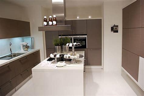 Inspiration Küchenbilder In Der Küchengalerie (seite 29