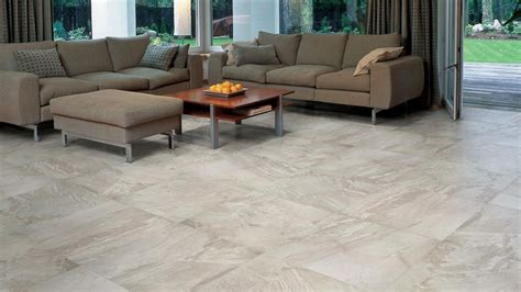 dolomiti slate multi ivory granite countertops seattle