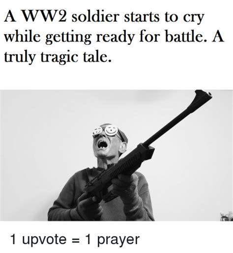 Wwii Memes - ww2 memes related keywords ww2 memes long tail keywords