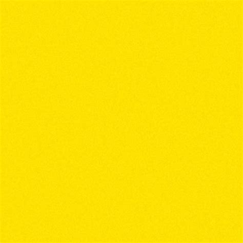 Yellow Square Yellow Related Keywords Yellow Long Tail Keywords