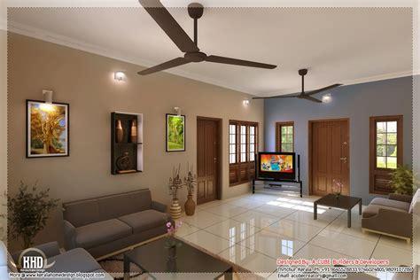 Living Room Interior Kerala by Kerala Style Home Interior Designs Warna Cat Rumah