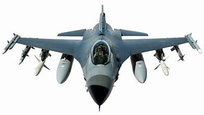 Military Jet Transparent Purepng