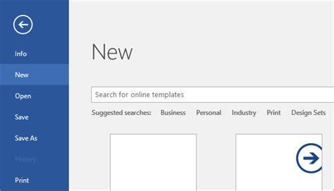 how to find templates in word how to find templates in microsoft word 2010 oshibori info