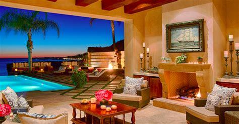 yolanda  david foster list custom malibu estate