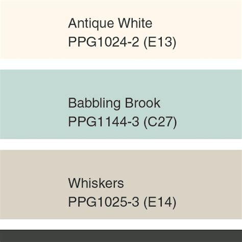 see the top color scheme generators