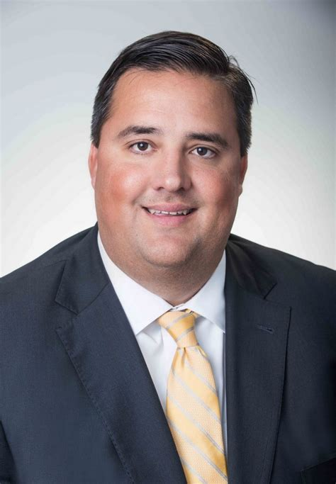 christopher  pope named partner  pavese law firm