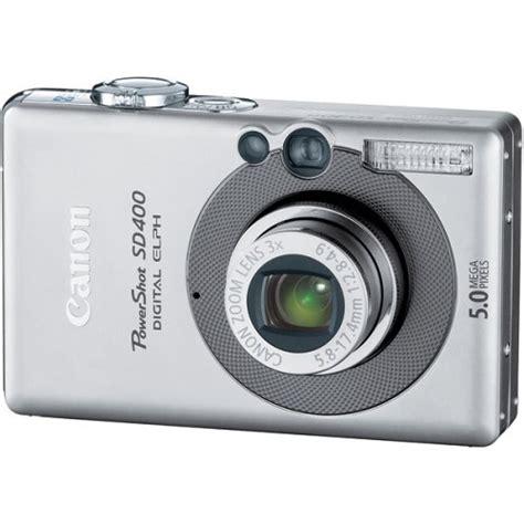 Canon Digital Camera Express, Shoot And Share Articles