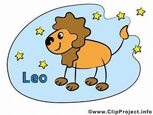 Chinesisches Horoskop Berechnen Kostenlos : loewe sternzeichen chinesisches horoskop ~ Themetempest.com Abrechnung