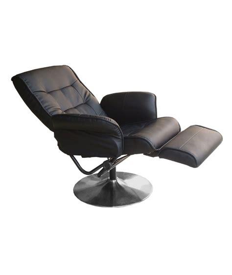 fauteuil relax bureau fauteuil relaxation electrique conforama 28 images