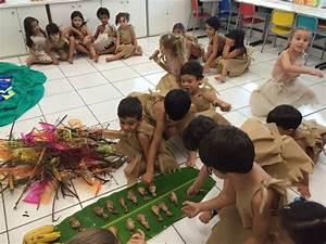 artigos para festa infantil florianopolis
