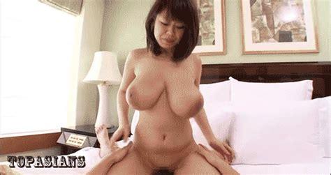Rin Kajika Ria Sakuragi Page