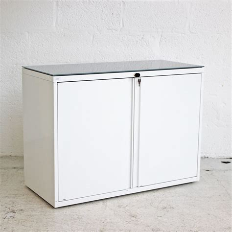 Small Metal Cupboard by Small White Door Cupboard Metal Cupboard White