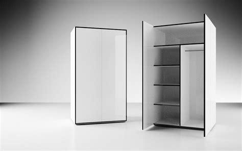 Kleiderschrank Weiß Modern by Schrank Adiutor Moderne Design Schr 228 Nke Rechteck