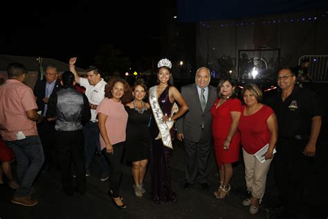 Cicero Breaks Records With Mexican Independence Day ...