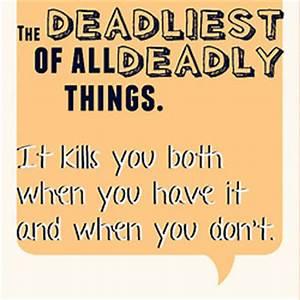 Delirium Quotes... Delirium Funny Quotes