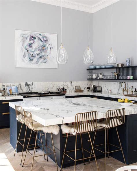 grey cabinets kitchen 2137 best kitchen backsplash countertops images on 1484
