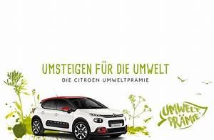 Abwrackprämie Diesel 2018 : diesel abwrackpr mie auch bei psa auto fnweb ~ Kayakingforconservation.com Haus und Dekorationen