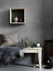 Ikea Trones Grau : 1000 images about ikea on pinterest ikea ps medan and roskilde ~ Orissabook.com Haus und Dekorationen