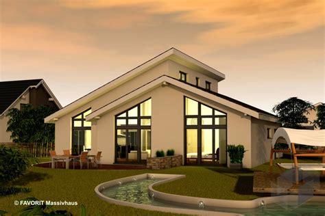 favorit massivhaus erfahrungen chalet 132 favorit massivhaus fertighaus de