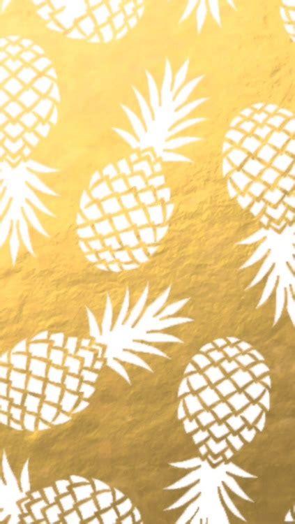 transparent pineapple tumblr