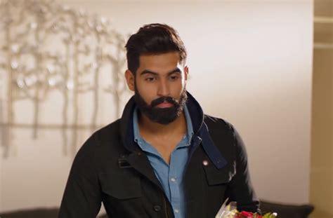 Punjab On Screen