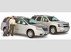 Cheap Used Cars for Sale, Nearby Car Dealerships