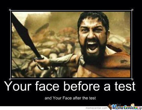 This Is Sparta Meme - sparta by abimalec10 meme center