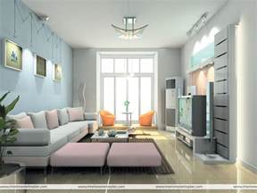 interior design for drawing room photo drawing room designs interior living room design ideas