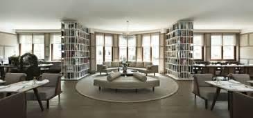 Lounge Furniture For Living Room by Furniture Modern Large Living Room Design