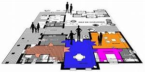 Hausbau Wann Küche Planen : hausbau planen was vorher alles gekl rt sein muss ~ Lizthompson.info Haus und Dekorationen