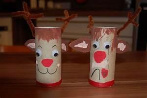 Basteln Kindern Weihnachten Tannenzapfen : basteln mit holz mit kindern weihnachten ~ Whattoseeinmadrid.com Haus und Dekorationen
