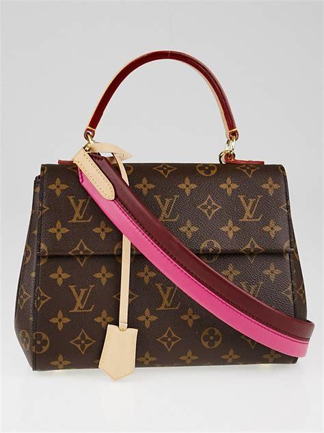 sling bags  women stylish purses   wardrobe urby