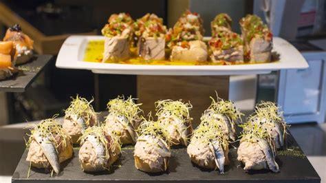 food uk  flipboard seville recipes adele