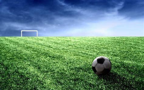 jadwal sepak bola  agustus  jadwalbola