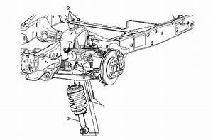 Doc  Diagram Chevy Truck Front End Diagram Ebook