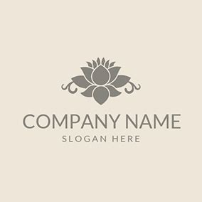 free fashion logo logo designs designevo logo maker