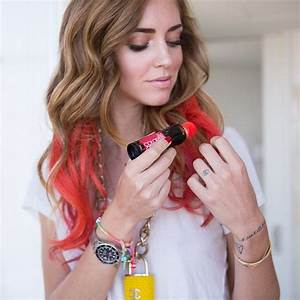 Best 25 Wash Out Hair Dye Ideas On Pinterest What Is