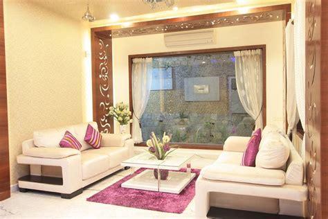 ethnic house  mugappair chennai  famous