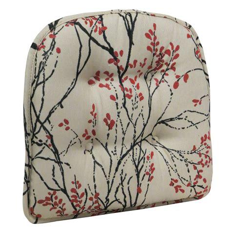 dining room chair cushions amazoncom
