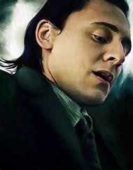 Loki Laufeyson Fan Art