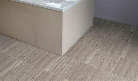 Bathroom Floor Tile Guide by 30 Pictures Of Slate Tiles For Bathroom Floor