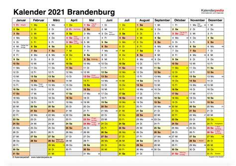 Um ein anderes jahr zu wählen, benutzen. Feiertage 2021 Bw : Feiertage 2021 Schleswig-Holstein + Kalender : Gesetzliche und weitere ...