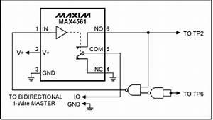 Build An Ieee 1451 4 Class 1 Mmi Smart Transducer Digital