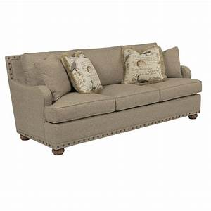 kincaid 673 86 sofa groups harper sofa discount furniture With kincaid furniture sectional sofa
