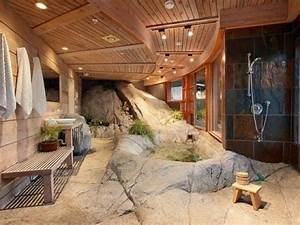 epic bathroom dream house pinterest posts and bathroom With epic bathrooms