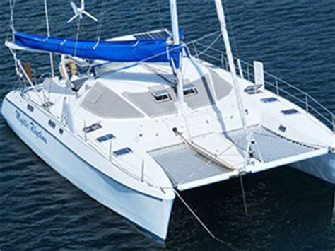 Catamaran Yachts For Sale South Africa by Sailboats For Sale Philippines Cruising Yachts Catamaran