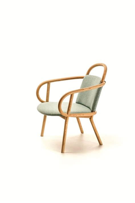 urquiola chairs zantil 192 m chair by very wood design patricia urquiola patricia urquiola pinterest by