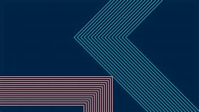 Zoom Backgrounds App Peaceful Medium Working Wallpapers